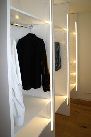 ob einbauschrank garderobe ankleide oder badem bel wir erf llen ihnen ihre w nsche. Black Bedroom Furniture Sets. Home Design Ideas